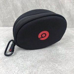 🌟$5 SALE Beats by Dr. Dre Headphone Storage Case